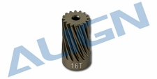 Motor Pinion Gear 16T H60176