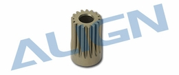 Motor Pinion Gear 17T H55051