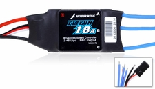New HobbyWing Flyfun ESC 18A  for Airplane & Helicopter