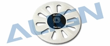 New Main Drive Gear/120T H25096
