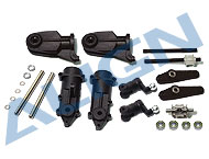 New Outdoor First-Aid Parts/XL REPLACES HP2014 HS1185
