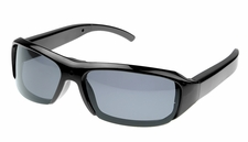 POV Action Sunglasses HD Camera