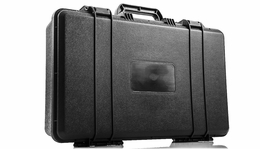 Protective Travel Case for 250 FPV Quadcopters
