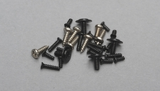 Screw set HM-FPV100-Z-12