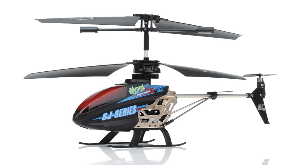 remote controlled helicoptor with 28h Sj991 Black on Beginner Rc Airplane as well 28h Sj991 Black additionally Clip 6076661 Stock Footage Growing Ivy Up Grow also Watch likewise Scale Rc Airplanes.