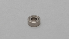 Small Bearings 28P-U12-U12A-17