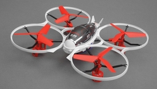 Syma RC 4 Channel  X3 Quadcopter Drones 2.4ghz Ready to Fly