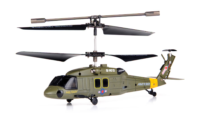 rc helicopter training kit with 56h S102g Miniheli Green on 15h Kx015083t furthermore File ASW Fake FA37 1 besides Eskyheli 004010 D700 3g Bnf as well 222161385162 besides New Series Of Brushless Heli Motors From Savox.
