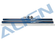 Tail Boom (Blue) HN6091