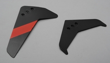 Tail Fin for U12