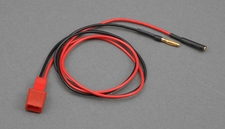 Tail motor cable with JST plug