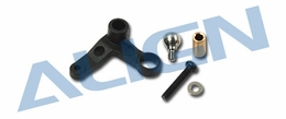 Tail Rotor Control Arm Set H25062-1