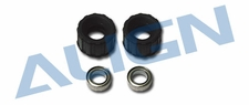 Torque Tube Bearing Holder Set H50098