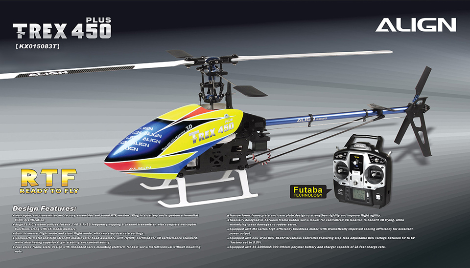 rc helicopter training kit with 15h Kx015083t on 15h Kx015083t furthermore File ASW Fake FA37 1 besides Eskyheli 004010 D700 3g Bnf as well 222161385162 besides New Series Of Brushless Heli Motors From Savox.