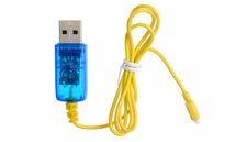USB Cable for Hero RC Mini World 28P-MiniWorld-USB