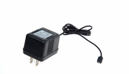 Wall Charger 56P-S026-20