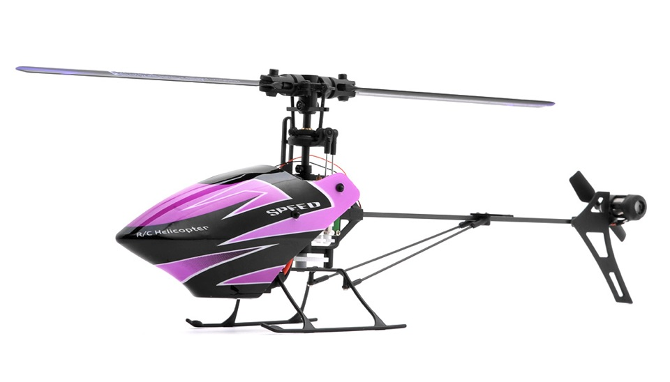 helicopter toy remote control price with 28h V944 Super Voyager on B68577 as well Fire Boat 60005 further Radio Control Ferrari California 1 12 Scale Official Rc Model 48 P further 587732392 as well 21579004.