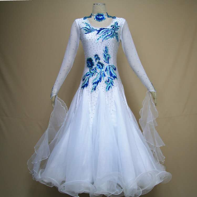 Ballroom tail suit for sale B1576