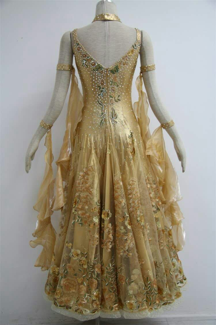 Find great deals on eBay for ballet dress. Shop with confidence.