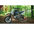 APOLLO/ ORION XST 70cc  Pit/Dirt Bike