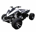 ATV R-12 Viper Deluxe Japanese Style 125Cc Racing Quad from Motobuys.com