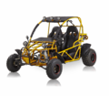 "BMS Sand Sniper 150 - CALIF LEGAL MODEL!  <b><font color=""red""><font size=""3"">Awesome Buggy</font></font></b>"