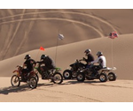 --------- CALIFORNIA LEGAL--------- DIRT BIKES-PIT BIKES