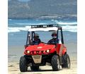 ------- CALIFORNIA LEGAL ------- UTV'S & DUNE BUGGYS