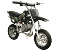 Coolster Dirt Bike -
