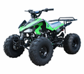 "Jet Moto Deluxe XL 125 Sport Quad -<b><font color=""red""><font size=""3"">OUR #1 TOP CHOICE UNIT</font></font></b>"