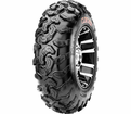 CST Clincher Tires - NEW 2014 - Free shipping with Motobuys