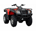Hi-Sun Atv 500 4X4 from Motobuys.com