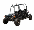 Jet Moto GK4150 150cc Fully Automatic - 4 Seater Kids Size Go Kart -