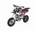 Jet Moto Kids Mini Dirt Bike -