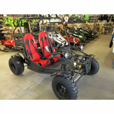 "Jet Moto ZX4 Go Kart - Buggy 150cc <b><font color=""red""><font size=""2"">LIMITED TIME - SUPER SALE</font></font></b>"