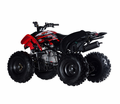 KAYO Super Sport ATV 150 Ultra - Only 150cc 3-Speed Semi Auto Available!