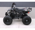 Coolster Mid-Size 110cc ATV from Motobuys.com