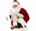 "<b><font color=""red""><font size=""5"">Motobuys is Santa Aproved</font></font></b>"