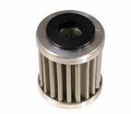 PC Racing - Oil Filters - Polaris - Outlaw 450/525 (Rear Short filter) �08-09 - Lowest Price Guaranteed!