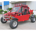Regency 800cc Dune Buggy - Fuel Injected - 4-Wheel Independent Suspension - 4-Speed Transmission -