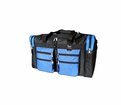 Regency  Oversize Motocross / ATV/ MX GEAR BAG - Awesome Gift - Great Value!