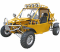 "Regency Ultra 1100cc Dune Buggy - FREE SHIPPING!* <b><font color=""red""><font size=""4"">Super Blowout Price - Only 2 Units Left!</font></font></b>"