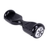 Safari Balance Scooters-Hoverboards - UL APPROVED UL-2272 - FREE SHIPPING from USA -