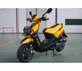 Saturn Series Road-Max 150cc