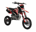 SSR 140TR Dirt Bike / Pit Bike - New 2016 Model -