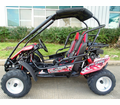 Trailmaster Blazer 200 Go Kart - Larger Ultra Mid Size - Free Shipping