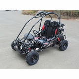 "TrailMaster Mini XRX-R Go Kart with Reverse -<b><font color=""RED""><font size=""4"">JANUARY $50-OFF COUPON SPECIAL</font></font></b>  -"