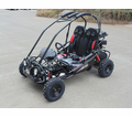 "TrailMaster Mini XRX-R Go Kart with Reverse -<b><font color=""green""><font size=""3"">NOW Calif Legal</font></font></b>  -"