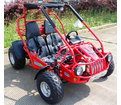 "Trailmaster XRS 300cc Ultra Buggy-Go Kart - <b><font color=""RED""><font size=""4"">JANUARY $100-OFF COUPON SPECIAL</font></font></b>"