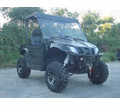 Utv 800cc Made by Odes - Utv with Automatic Transmission. 4 X 4 - Twin Cyclinder - Fuel Injected - Free Shipping* Free Yuasa Smart Shot Charger!